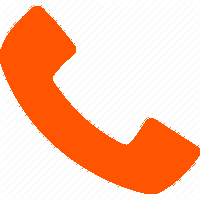 phone-512 (1)